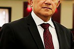 Raimundo Moura – Eleições