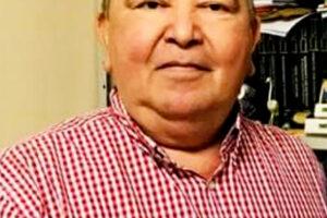 Sebastião Godinho