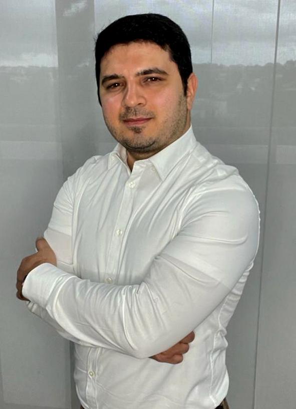 Read more about the article Cássio Mácola – Gestão pública
