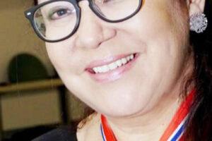 Cléa Bichara – Infectologista