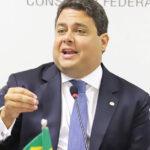 Felipe-Santa-Cruz-Presidente-da-OAB-Nacional