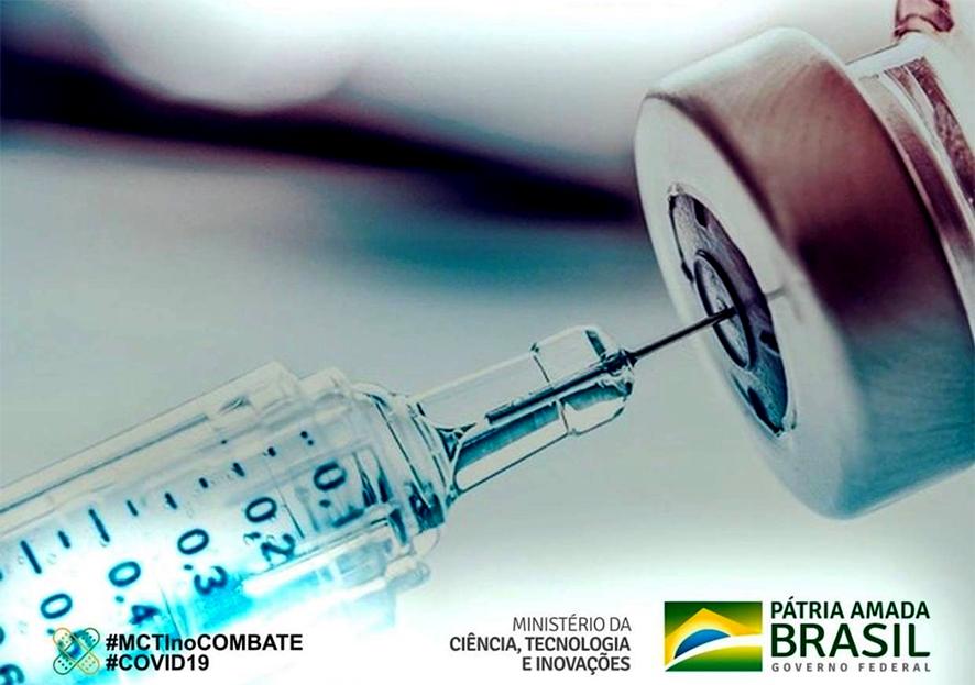 Read more about the article Novos tempos