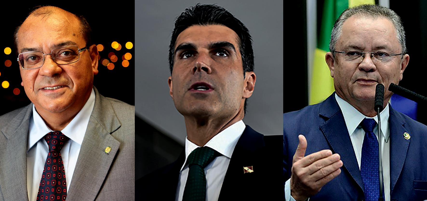 Read more about the article Eleições 2022