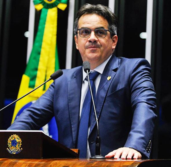 Read more about the article Novo ministro