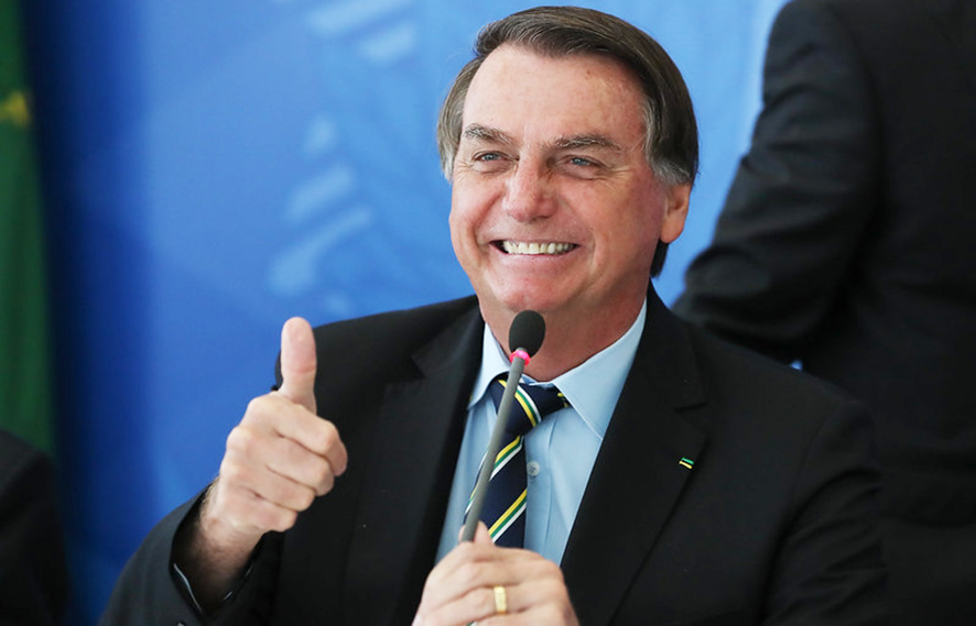 Read more about the article Crise à brasileira