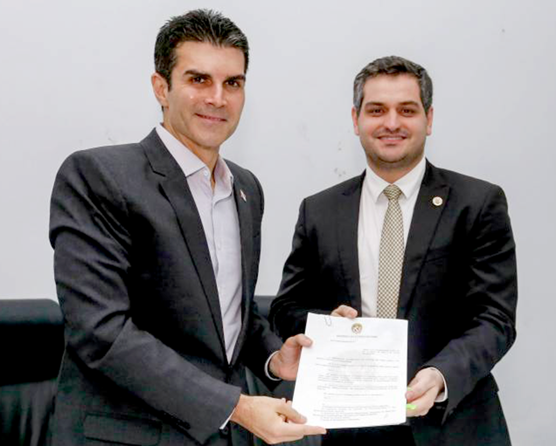 Read more about the article Perda de vidas, lucro fácil