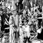 Indigenas-1