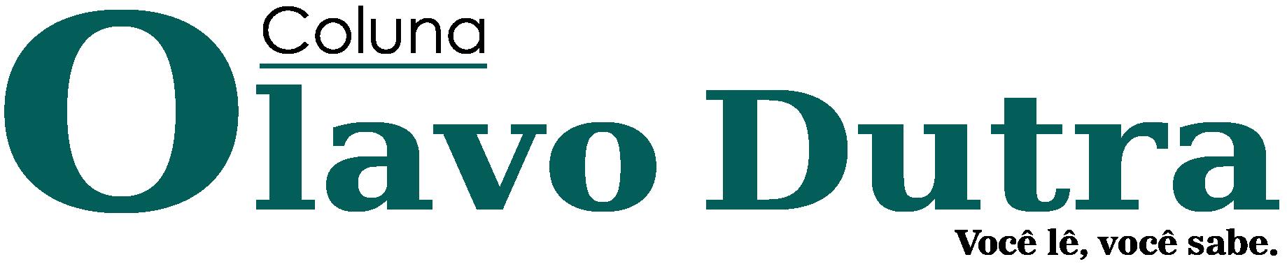Coluna Olavo Dutra