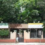 Museu-Goeldi-1