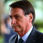 Bolsonaro não sabe qual caminho percorrer para tentar a reeleição, avaliam especialistas