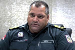 Caminhoneiro acusa comando da PRE em Goianésia de cobrar propina de R$ 100 por cada eixo dos veículos