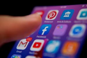 Queda de serviços pode gerar indenização para usuários que sofreram prejuízos