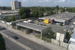 Governo do Pará convoca interessados em se qualificar como OS para área de saúde