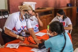 Justiça manda governo do Pará criar plano de cargos e carreiras para servidores da Saúde